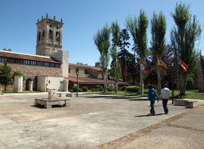 La UBU convoca 809 plazas de movilidad internacional