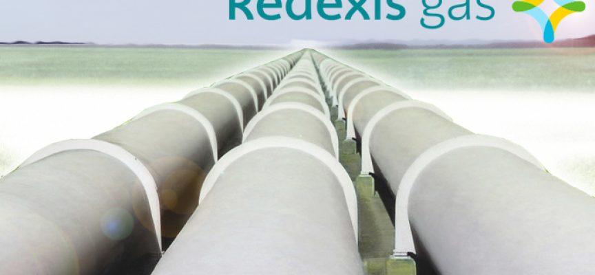 Redexis Gas extenderá el gas natural y generará nuevos empleos en Murcia