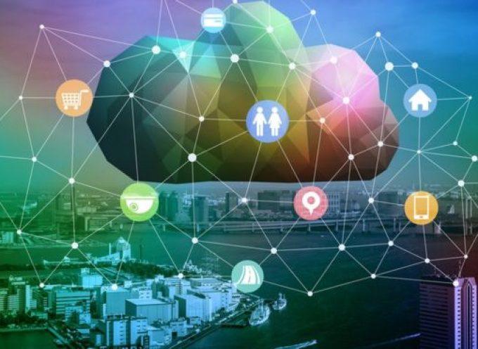 Revolución industrial 4.0: Un antes y un después en el mercado laboral