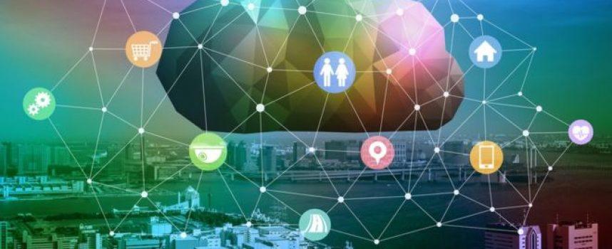 Revolución digital: obstáculos y oportunidades para España