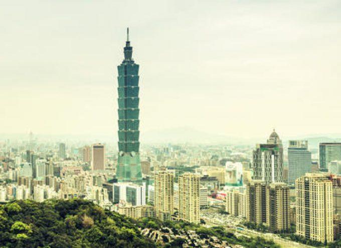 El Gobierno de Taiwan convoca becas de estudios universitarios e idiomas para 2017 – Plazo 31/03/2017