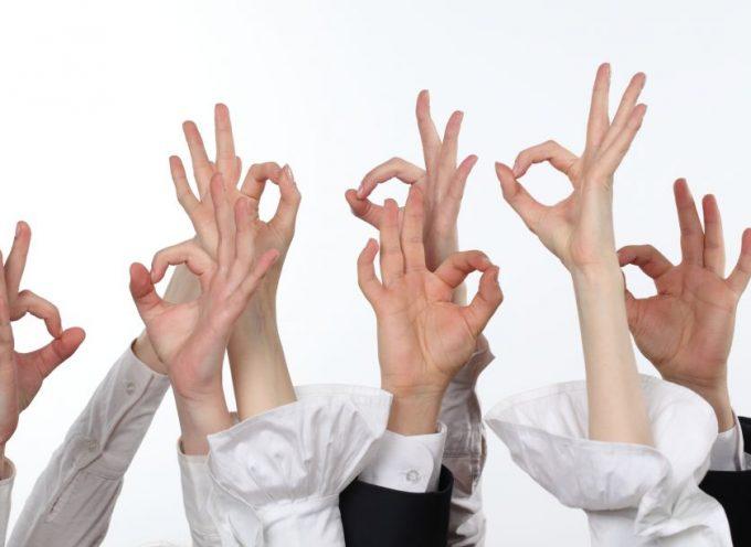 4 maneras de motivar tu búsqueda de empleo
