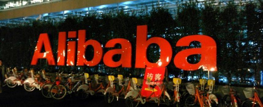 Alibaba Group creará 5.000 puestos de trabajo a nivel mundial
