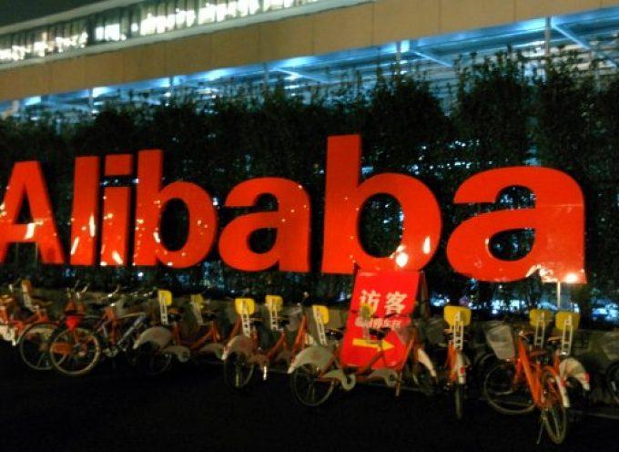 Alibaba abre sede en España y se alía con Correos para distribuir en China