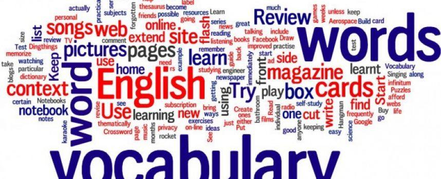Aprende gratis inglés con estos 45 recursos gratuitos