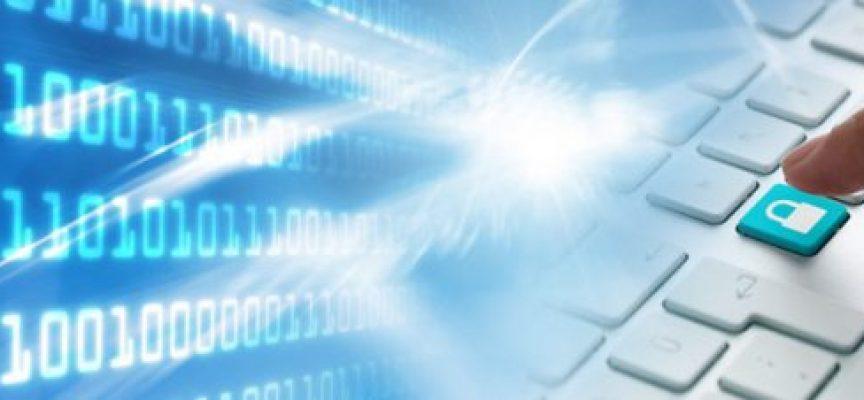 La Agencia Española de Protección de Datos publica nuevas guías prácticas para pymes