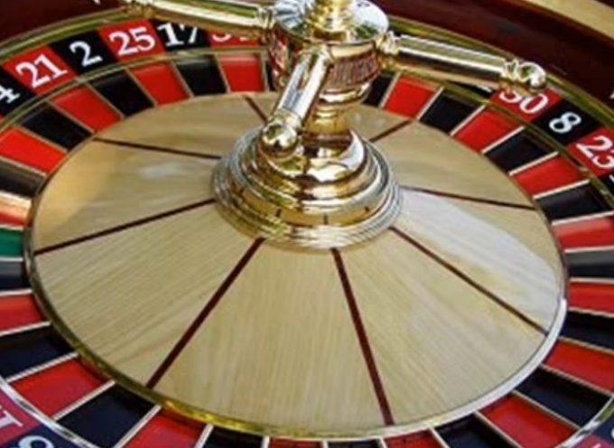 El nuevo casino de juego en Granada creará 200 empleos directos