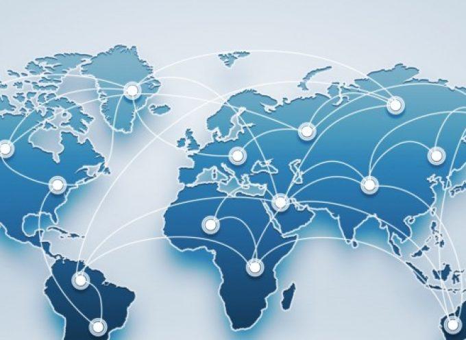 Los autónomos tendrán más fácil internacionalizarse a través del comercio electrónico
