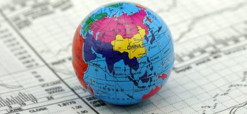 El Ministerio de Educación y FP convoca 1.499 plazas para docentes en el exterior