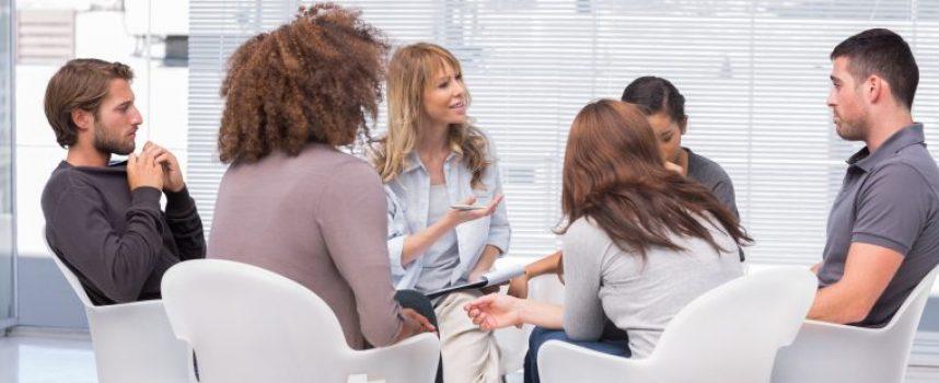 5 preguntas frecuentes en una entrevista de trabajo