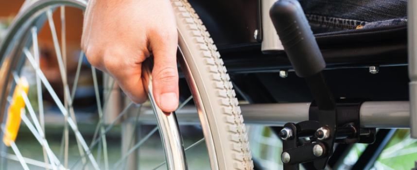 COCEMFE lanza la II edición del 'Programa de Empoderamiento y Activación para el Empleo' para mujeres con discapacidad