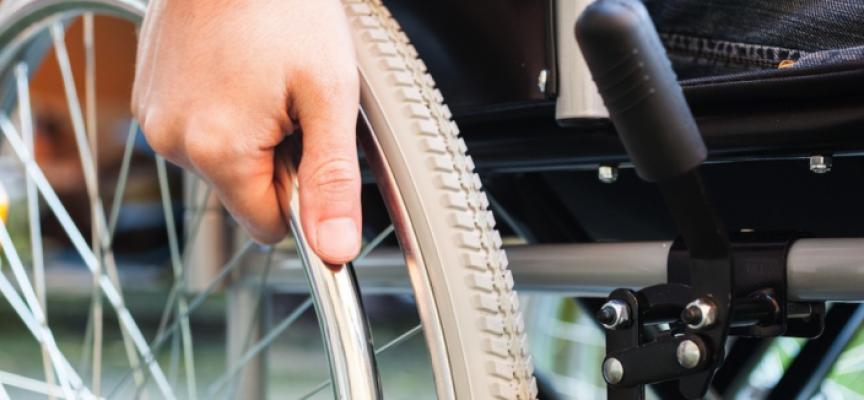 Los autónomos con discapacidad disfrutarán de ayudas