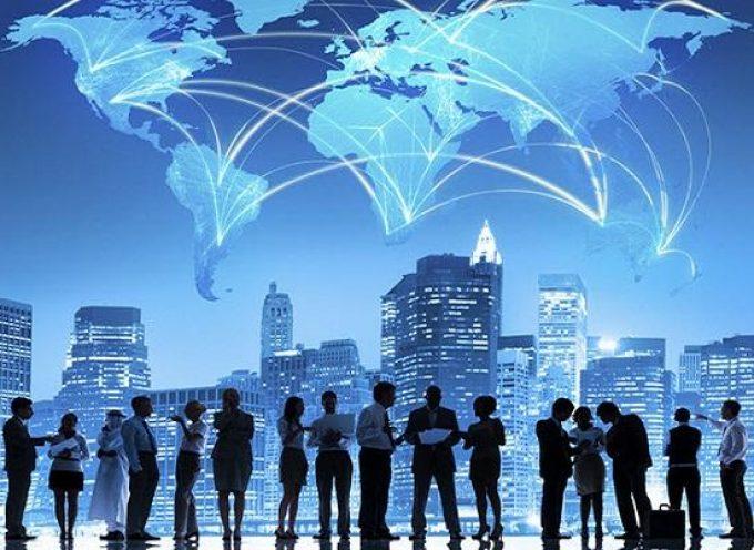 Cómo hacer publicidad de tu negocio en internet y hacerlo crecer