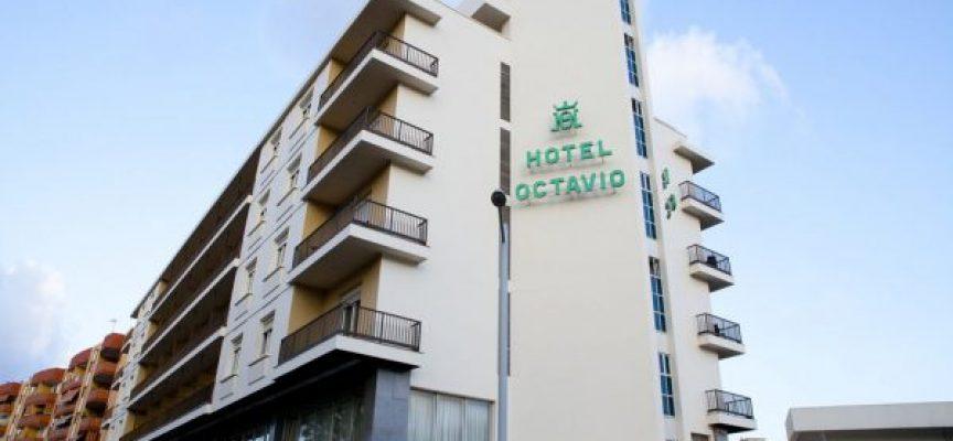 El Hotel Octavio creará nuevos puestos de trabajo en Algeciras