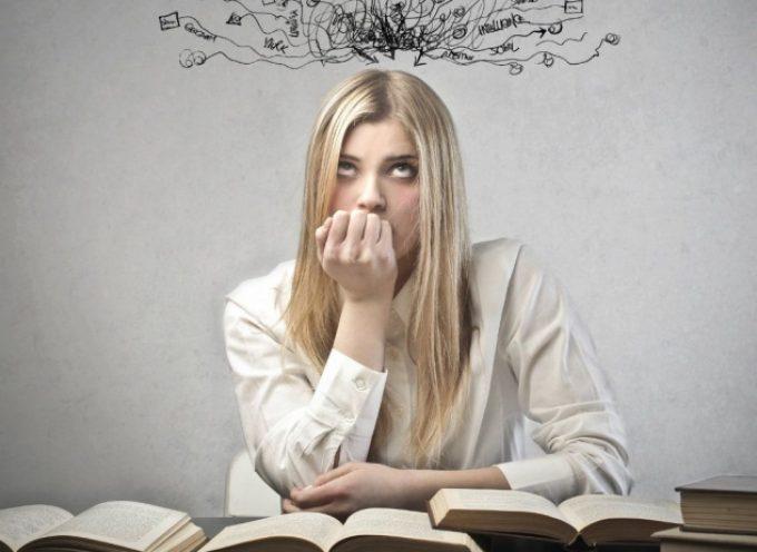 5 consejos para planificar la elaboración de tu emprendimiento