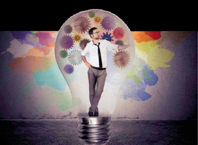 13 retos para conectar con el talento en la década 2020