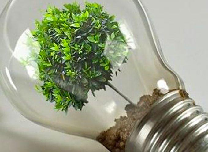 Libro gratuito: Consejos para ahorrar energía y dinero en el hogar