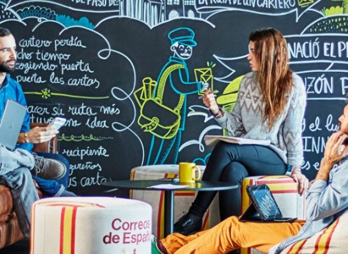 Empleo 4.0: Nuevas tendencias en la búsqueda de trabajo