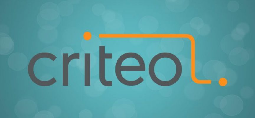 La empresa de marketing Criteo creará 250 puestos de trabajo en Barcelona
