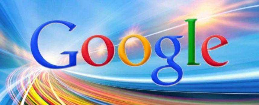 Google For Jobs llega a España para dinamitar el mercado de empleo