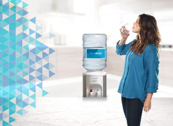 Encuentra empleo Aquaservice en España