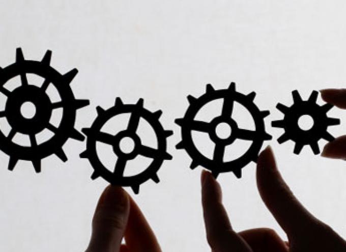 Seis enseñanzas que todo tipo de pymes y autónomos pueden sacar de la economía colaborativa