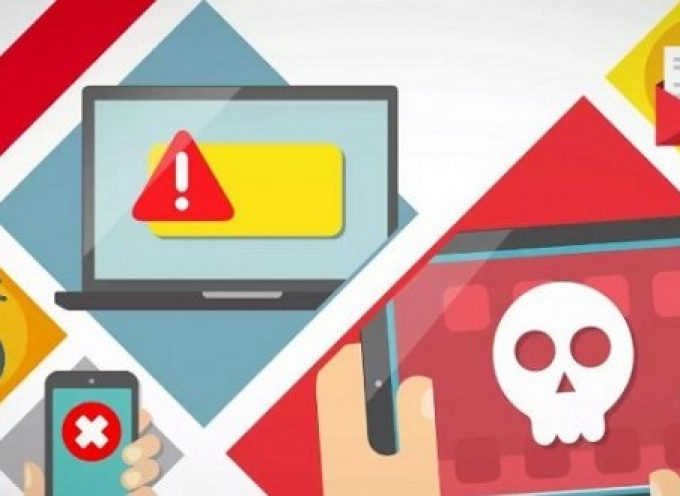 Incibe lanza su mejor curso de ciberseguridad para pymes y autónomos