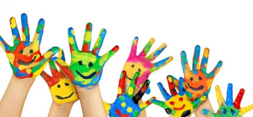 Emprendimiento infantil: cómo enseñar finanzas personales a los más pequeños