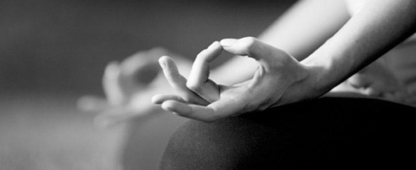 195 acciones contra el estrés y para librarte de la ansiedad