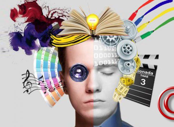 Selección de 145 Administradores y Asistentes en el ámbito de la propiedad intelectual – Plazo 14/02/2017