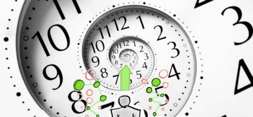 Correos y WhatsApp fuera de horas, ¿tenemos que registrar este tiempo de trabajo?