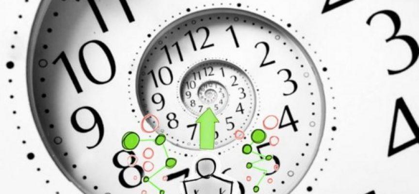 3 formas de mejorar tus habilidades de gestión de tiempo