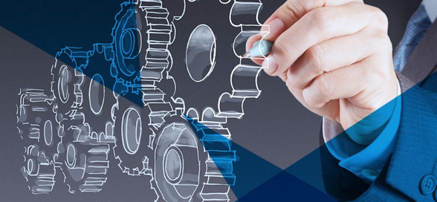 ¿Peligra tu puesto de trabajo con la tecnología? Tu formación y actitud ante el cambio son claves
