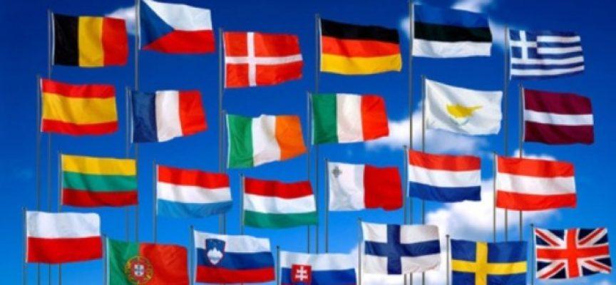 Nuevas Ferias Europeas de Empleo online