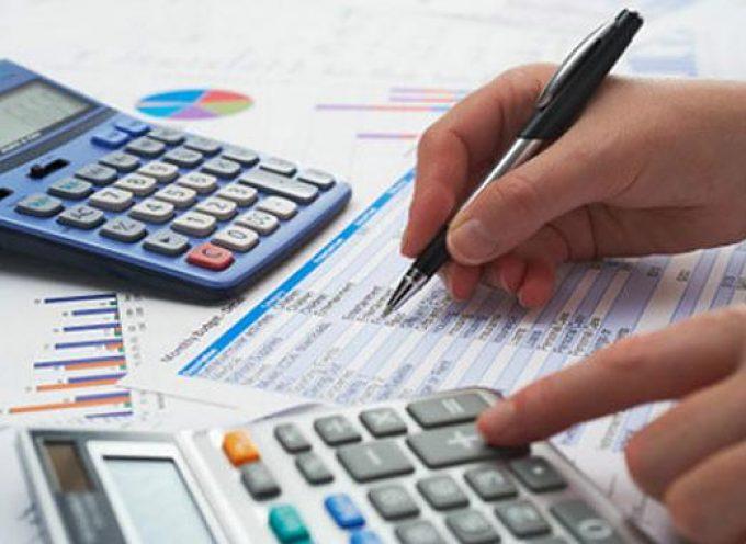Los gastos que puedes deducir en el IRPF [Infografía]