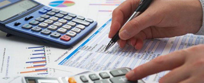 Calendario fiscal del contribuyente para 2019