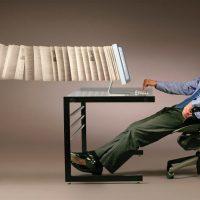 Diez razones para la digitalización de la documentación y los procesos de firma en una empresa