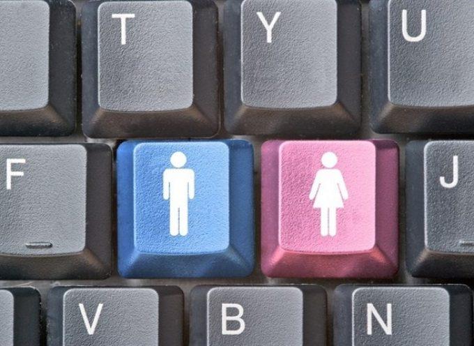 10 películas para romper estereotipos de género