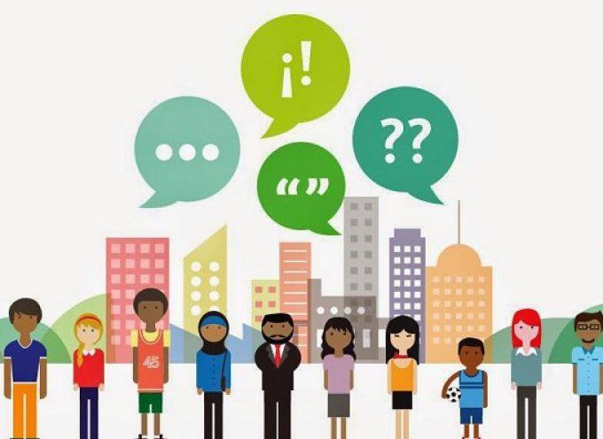 Cuándo, cómo y por qué solicitar el certificado de persona en riesgo de exclusión