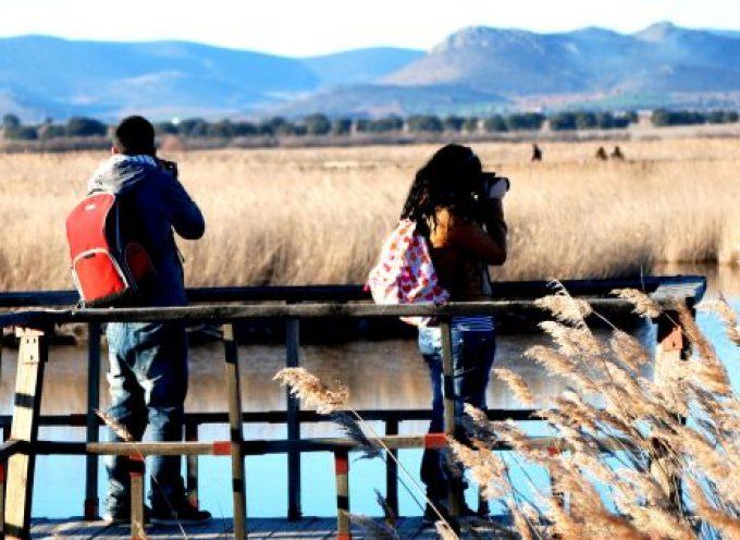 Razones y lugares para practicar ecoturismo en España