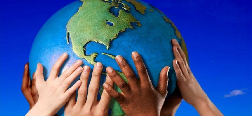 ¿Tienes alguna idea o proyecto que pueda contribuir a mejorar el mundo? Sage Foundation te ayuda – Plazo 5 de abril 2017
