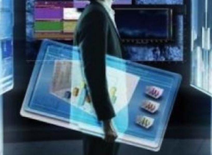 Profesiones digitales con mucho futuro