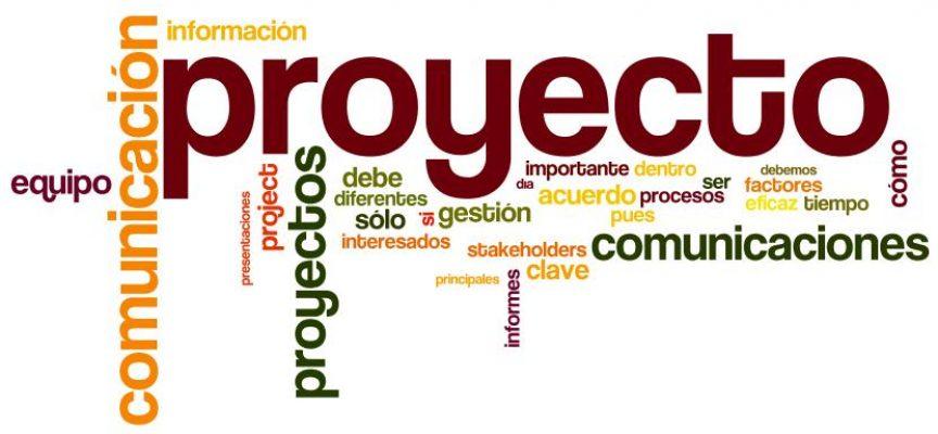 Cómo gestionar un proyecto con éxito (las claves que debes saber)