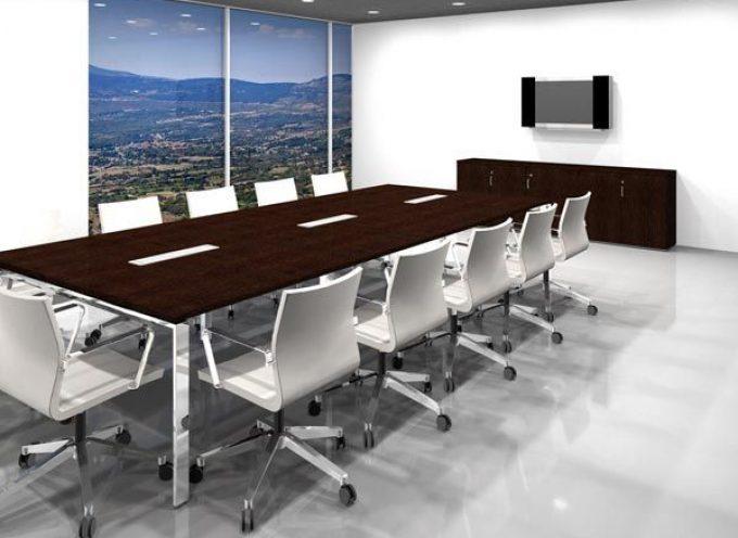 8 comportamientos que se producen en las reuniones de trabajo