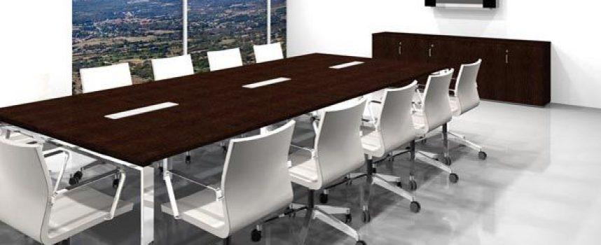 5 Errores a Evitar en tus Reuniones de Trabajo