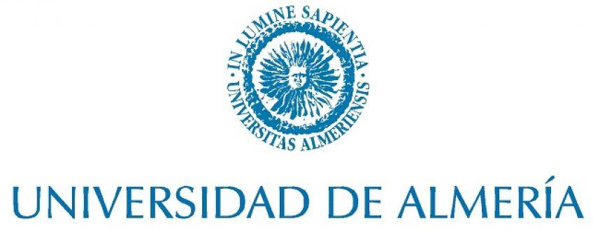 Abierta la convocatoria para solicitar un local gratuito en el vivero de empresas de la Universidad de Almería hasta 27 de marzo