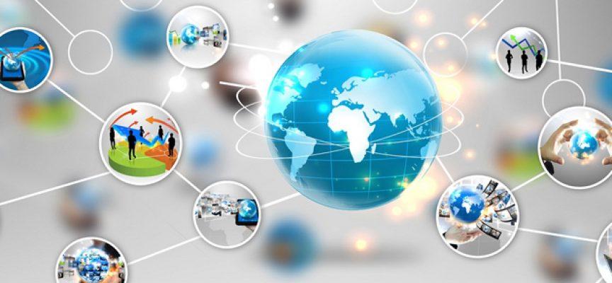 10 redes sociales educativas