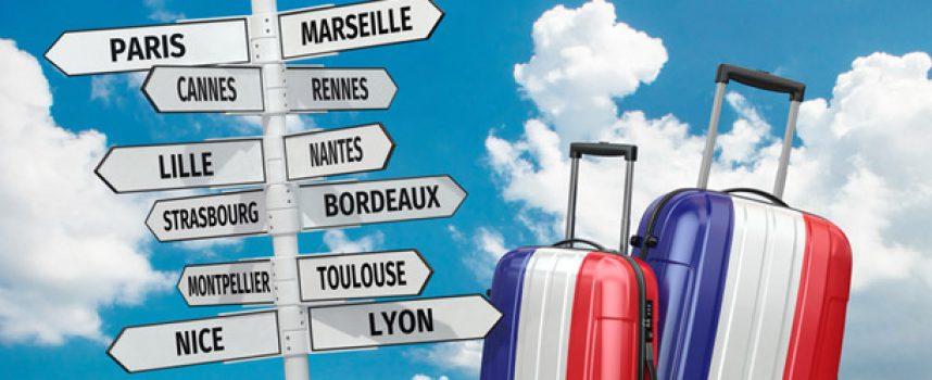 Aprender francés gratis con estos 44 recursos gratuitos disponibles