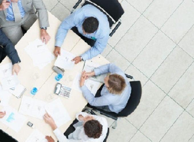 Becas Fundación Instituto de Empresa para la convocatoria 2017-18