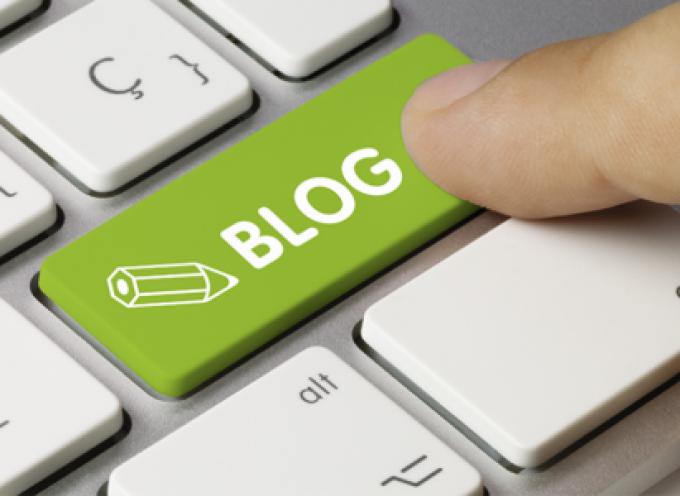 7 ideas para que el blog de tu ONG triunfe